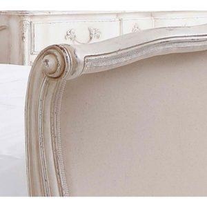 Harga Jual Ranjang Tidur Princes Prancis Mewah