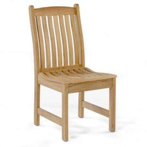 Harga Jual Kursi Makan Klasik 12 kursi dan meja bisa dilipat